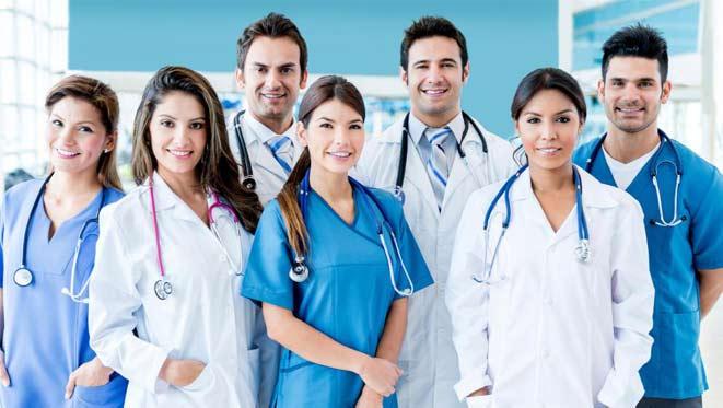 medici-in-australia