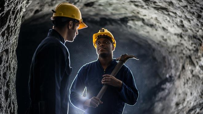 vita-nelle-miniere-australiane