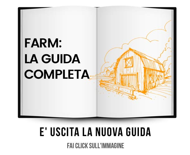 ebook-farm-australia