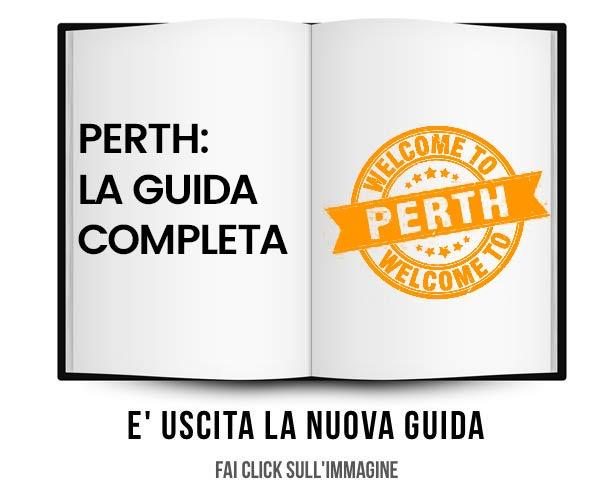 ebook-perth