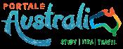 PORTALE AUSTRALIA