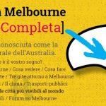 Vivere-a-Melbourne