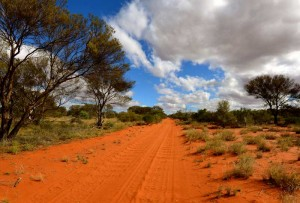 deserto-australiano