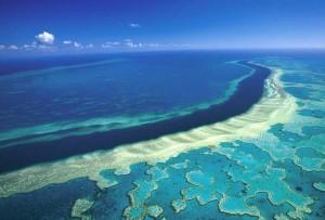 grande-barriera-corallina-australia