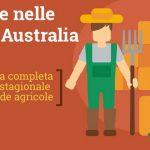 Lavorare-nelle-farm-in-australia