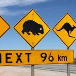 Norme-stradali-Australiane