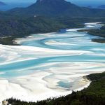 Whitsunday-Coast