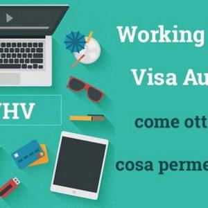 Working-Holiday-Visa