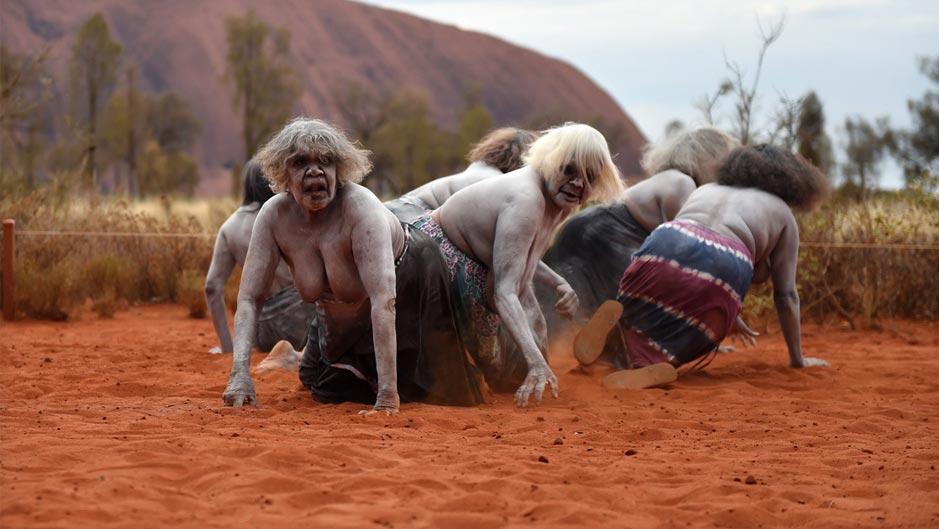 aborigeni-a-uluru
