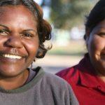 aborigeni-australiani