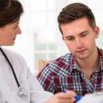 assicurazione-sanitaria-australia