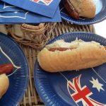 cucina-australiana