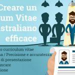 curriculum-vitae-australia