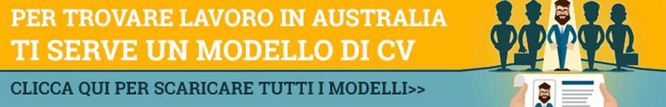 curriculum-vitae-australia-esempio