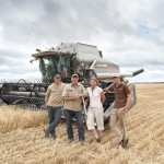 farm-australia-4