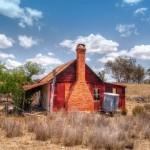 farm-australia-8