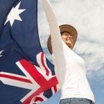 popolazione_australiana