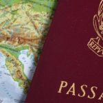 richiedere-passaporto