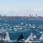 La-regata-Sydney-Hobart