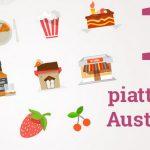 piatti-tipici-australiani