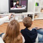 televisione-australia