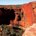 Watarrka-National-Park