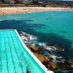 piscine_Sydney