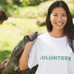 volontariato-australia