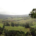 Atherton Tableland
