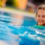 istruttore-di-nuoto-in-Australia