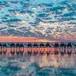 cosa-vedere-australia