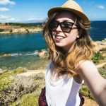 andare-in-australia