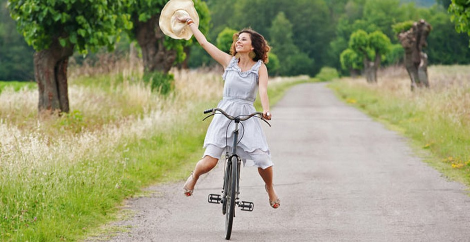 capacita-interpersonali