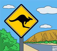 citta-australiane