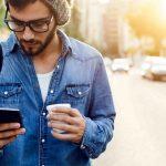 trovare-lavoro-social-network