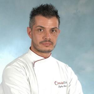 Cristian Zaghini