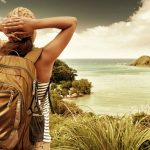 backpackers-queensland