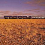 indian-pacific-train