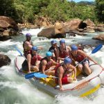 rafting_tully_river