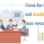 marketing-concetti