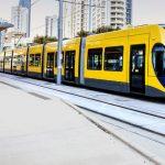 trasporti-pubblici-australia