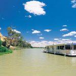 house-boat-australia