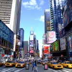 New-York-City-Stati-Uniti