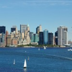 New-York-City-Stati-Uniti-2