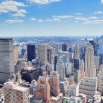 New-York-City-Stati-Uniti-3