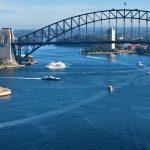 Sydney-Australia-2