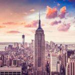 Visitare New York per tutte le tasche
