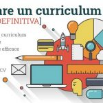 Come fare un curriculum : la guida definitiva
