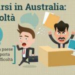 Trasferirsi-in-Australia-le-difficolta