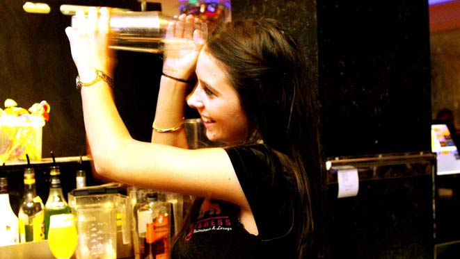 barman-australia